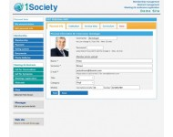 02 Society Management 1society net demo autenticacion 2 php