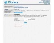 00 Society Management 1society net demo autenticacion 2 php